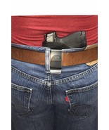 Right or Left Hand Draw Small of the back Gun Holster For Kel-Tec p-11,p... - $19.35