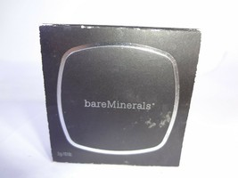 bareMinerals Ready Eyeshadow 2.0 The Showstopper 3 g [HB-B] - $12.87