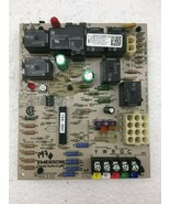Emerson 50M56 289 91 Control Board  PCBBF109 150-0941 used #P97 - $64.52