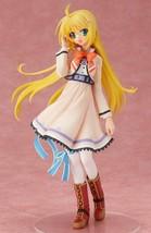 se Kagura Aya (japanese Singer) 1/7 Scale Made Of PVC Pre-painted PVC Fi... - $80.00
