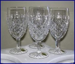 Waterford mystery iced bev set 4 thumb200