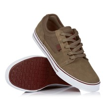 Men's Guys Dc Shoes Bristol (Otter) Skateboarding Sb Shoes Sneakers New $70 - $59.99