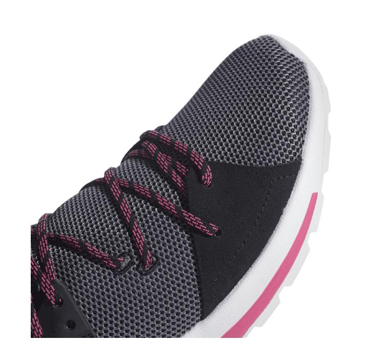 Adidas MBUe 50 items US Mujer 42 and Quesa 5 similar 9 Talla jLzpqSVGUM