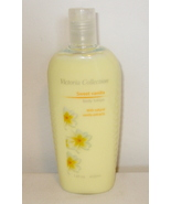 Victoria Collection New Sweet Vanilla Body Lotion 14 oz - $5.95