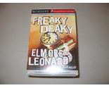 Freaky deaky thumb155 crop