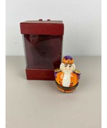 Villeroy & Boch Figurine Christmas Decoration  - $98.99