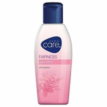 Avon Care Fairness Lotion SPF15 50 gm Free Shipping - $10.88