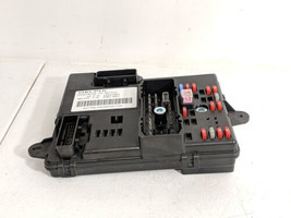 05 Chevrolet Cobalt BCM BCU Body Control Module Unit 15247501 - $59.99