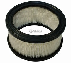 Air Filter Fits 61606-C1 61606C1 759-3359 034766 046344 08563700 AM31034... - $9.14