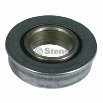 4 Pack Wheel Bearings Fit 1-323329 AM33797 481858 1-9169 110 112 140 317 318 420 - $45.87