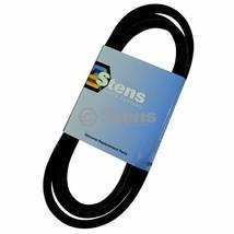 "Stens Exact Fit Deck PTO Belt fits 48"" Decks 532174368 33907 174368 532 17 43-68 - $28.02"