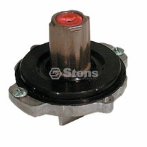 Starter Clutch and Clutch Remover Tool 298310 298798 394558 399671 JD LG399671 - $35.67