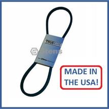 """Premium V-Belt 1/2"""" X 35"""" Fits 01725469 07207600 07215600 304350 - $13.47"""