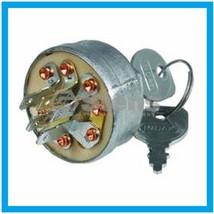 Starter Switch fits 044767 AM102544 AM31995 - $16.27