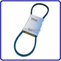 Stens Belt fits 07204300 07208500 754-0205 954-0205 175436 65133 - $10.78