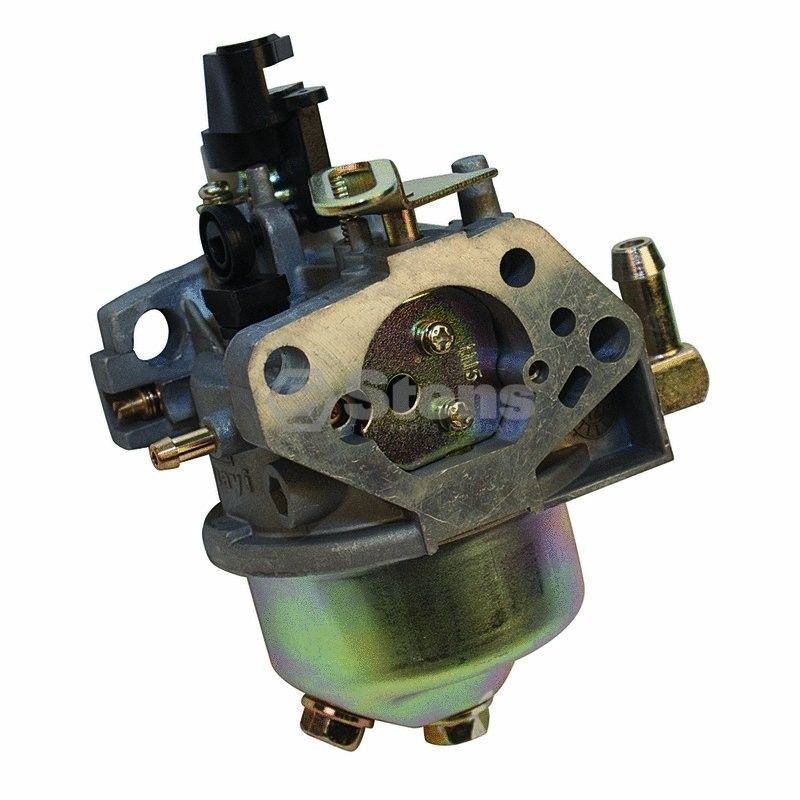 Carburetor Carb fits 951-14024A 951-11193 W/ Primer Snow Blower Thrower