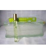 Pacifica Tahitian Gardenia Perfume Roll-On - $10.75