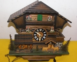Cuckoo_clock_goats_thumb155_crop
