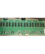 Samsung LNS3241DX/XAA Model 2714240019 LCD Backlight Inverter Board Unit - $8.00