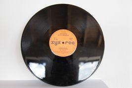 OPERA HOUSE, Jack E. Makossa,  ZYX Records, Germany Vinyl 1988 - $24.75