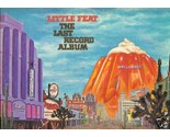 Little feat last record album thumb155 crop