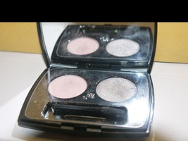 Lancome color focus self-select Ombre  DUO EYE SHADOW (AMBER IMPERIALE) ... - $9.89