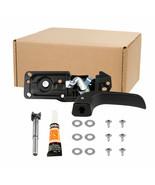 Door Handle Repair Kit Interior Inside LH Driver for 2007-2014 Sierra Si... - $11.70