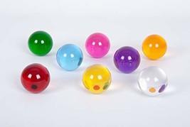 TickiT Perception Spheres - Set of 8 - $113.14