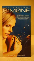 Paramount What Women Want VHS Movie  * Plastic * - $4.69