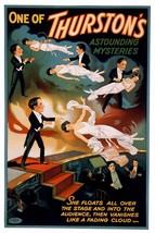 Magic Prints: Thurston's Astounding Mysteries - $12.82+