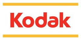 Brand NEW Genuine Kodak 837 6055 Red Toner For EktaPrint 85-90 - $19.95