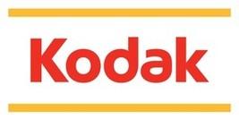 Brand NEW Genuine Kodak 834 5928 Red Toner 8345928 For 2110-2120-2130 - $19.95