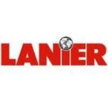 Brand NEW Genuine Lanier 480-0182 Toner 4800182 - $29.95