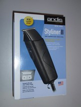 Andis styliner 2 professional trimmer - $56.99