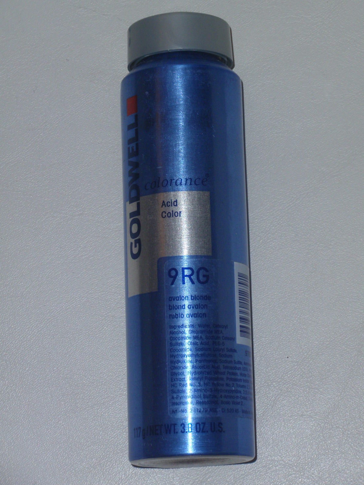 Goldwell Colorance Demi Permanent Color 9rg And 50 Similar Items