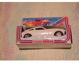 Toy  fairlady 280zx  qw87 thumb155 crop