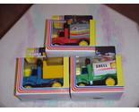 Toy  fun trucks  qw87 thumb155 crop