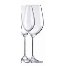 Gorham That's Entertainment 9 Piece Assorted Wine Glass Set - $149.92
