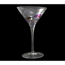 Artland Helios Martini Glass (Set of 4) - $83.22