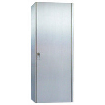 Vinotemp 250 Brushed Aluminum Wine Cooler Cabinet - $5,375.89