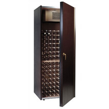 Vinotemp 240 Single Door Wine Cooler Cabinet - $3,274.65