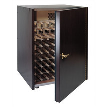 Vinotemp 100 Single Door Wine Cooler Cabinet - $2,438.94