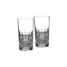 Waterford Ellpyse Hiball Glass (Set of 2) - $195.00