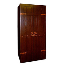Vinotemp Clavos 440-Model Wine Cooler Cabinet - $5,699.43