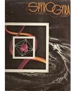 LP-- Spyro Gyra – Spyro Gyra - $9.99