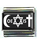 Coexist done thumbtall