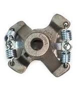 Bell and Gossett 118705 Coupler (Direct Replacement ) - $24.19