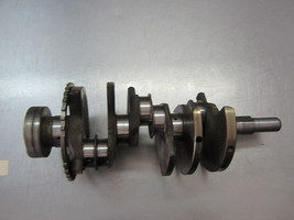 #U511 CRANKSHAFT 2008 JEEP GRAND CHEROKEE 3.7 53020957AB - $220.00