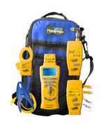 Fieldpiece HG2KS4 Summer Field Pack - $466.70