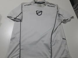 soccer jersey football shirt Club Comunicaciones Argentina - $17.82